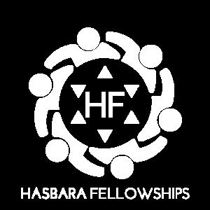 Home - Hasbara Fellowships